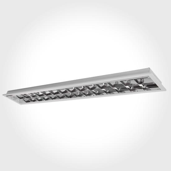 COMERCIAL_EMBUTIR_LE-228-AICA_lamp_2x28-54w_T5