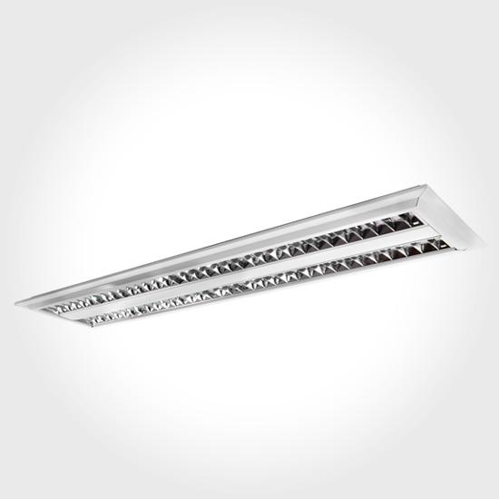 COMERCIAL_EMBUTIR_LE-228-AT5_lamp_2x28-54w_T5
