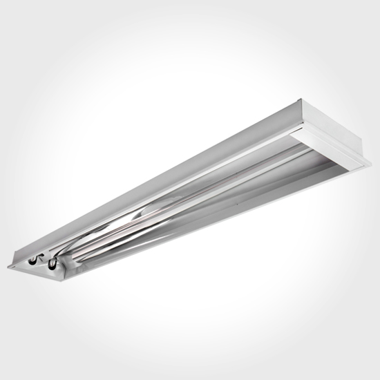 COMERCIAL_EMBUTIR_LE-232-AISA_lamp_2x32-36-40w_T8