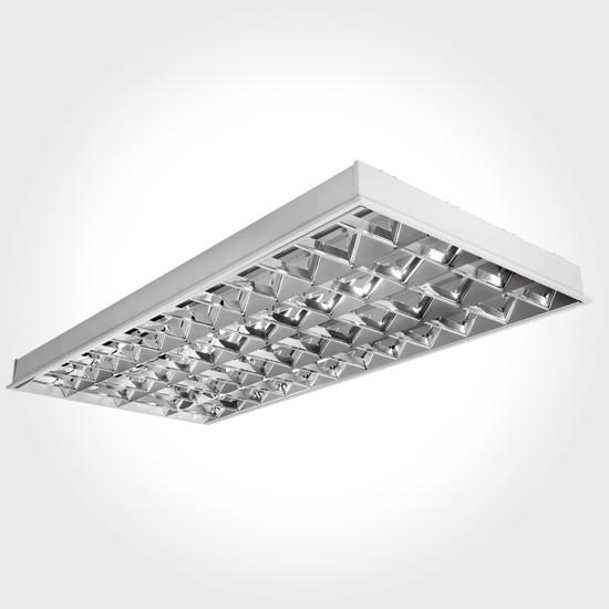 COMERCIAL_EMBUTIR_LE-44-AA_lamp_4x32-36-40w_T8