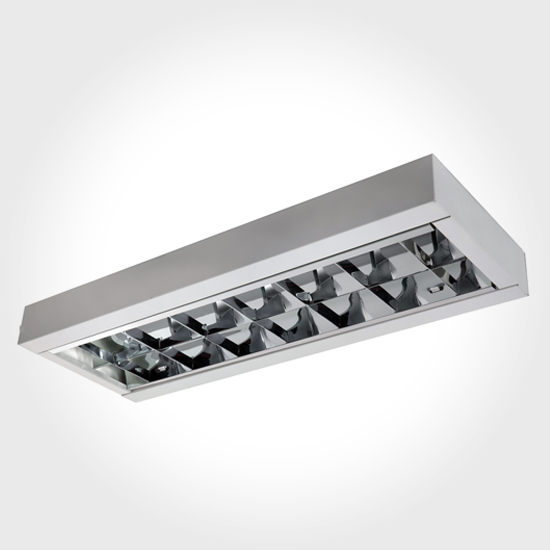 COMERCIAL_SOBREPOR_LS-214-AICA_lamp_2x14w_T5
