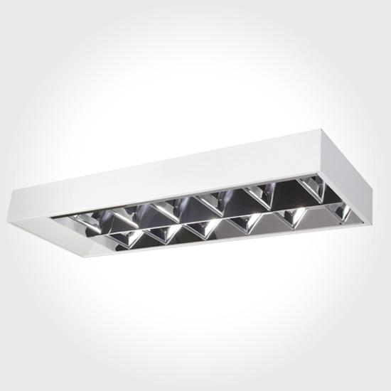COMERCIAL_SOBREPOR_LS-22-AA_lamp_2x16-20w_T8