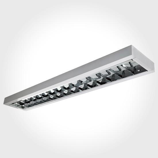 COMERCIAL_SOBREPOR_LS-228-AICA_lamp_2x28-54w_T5