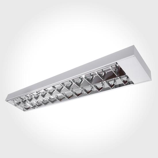 COMERCIAL_SOBREPOR_LS-24-AA_lamp_2x32-36-40w_T8